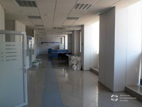 Продажа торгового помещения, Ульяновск, Ул Гончарова 5 - Фото 2