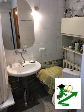 Продажа дома в Ярославле - Фото 4
