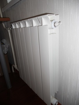 Продажа 1 комнатной квартиры Химки - Фото 3