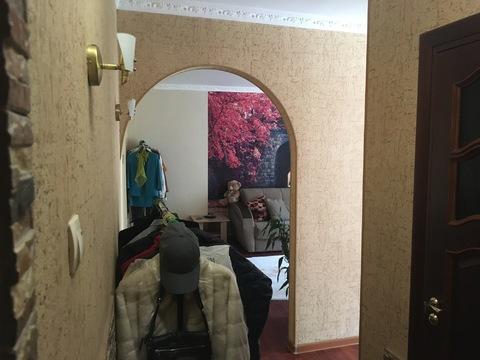 Квартира в Подмосковье - Фото 2