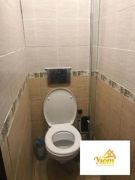 Продается 3-х комн. квартира г. Жуковский, ул. Наб. Циолковского, д.12 - Фото 1