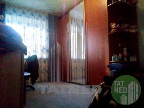 Продажа: Квартира 4-ком. Фучика 64/2 - Фото 5