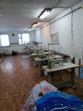 Аренда производственного помещения, Иваново, 1-я Первомайская улица - Фото 4