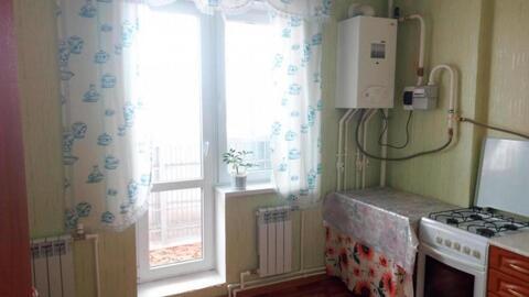 Аренда квартиры, Белгород, Квасова улица - Фото 3
