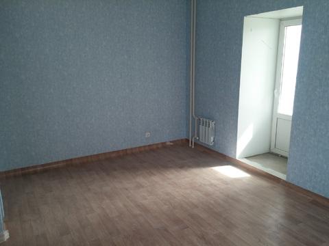 Продам 2-комн ул.Ленинского Комсомола д.40 корпус 2, площадью 59.15 кв - Фото 3