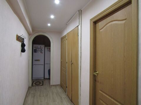 Бюджетная 3-комнатная квартира на Минусинской - Фото 3