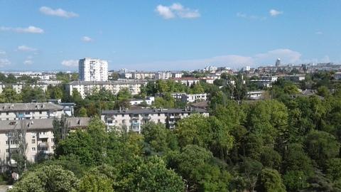 Продам 2-к квартиру, Севастополь г, улица Павла Дыбенко 22 - Фото 4
