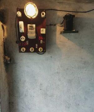 Продажа гаража, Севастополь, Ул. Промышленная - Фото 3