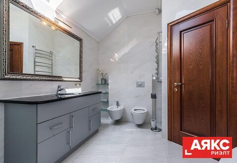 Продается дом г Краснодар, ул Алуштинская, д 3 - Фото 5