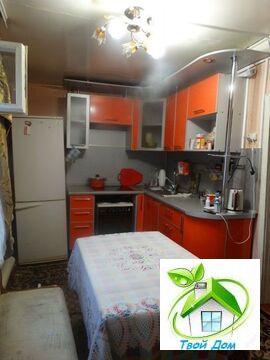 Дома, город Нягань, Продажа домов и коттеджей в Нягани, ID объекта - 502882945 - Фото 1