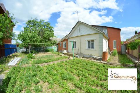 Продаю часть дома Подольск, ул. Курчатова - Фото 2