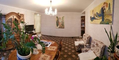 Продается квартира с ремонтом Петлякова 13 - Фото 4