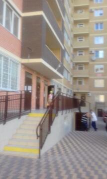 Сдается 1-к Квартира ул. Ленина - Фото 4