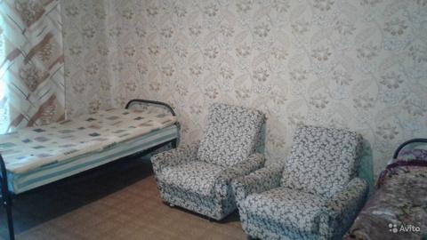 3-к Квартира ул.Связи - Фото 3