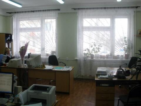 Продам, офис, 1557.0 кв.м, область, ул. Республиканская, Продаю ., Продажа офисов в Нижнем Новгороде, ID объекта - 600587026 - Фото 1