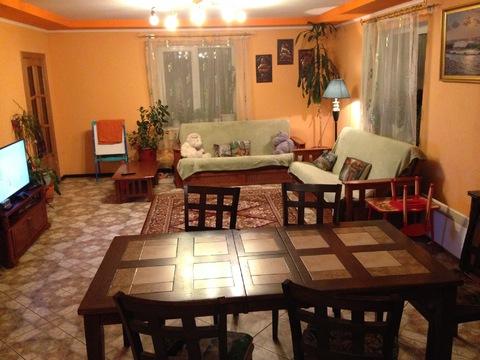 Квартира у метро Тимирязевская - Фото 1