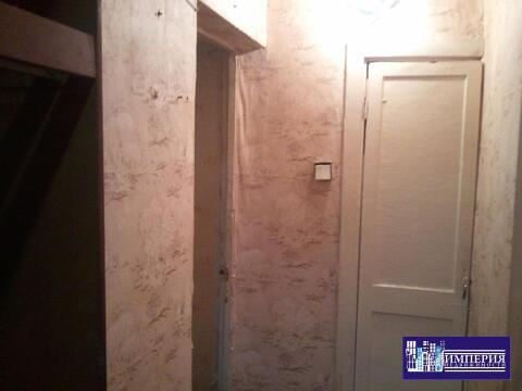 2-х квартира в первом микрорайоне - Фото 4