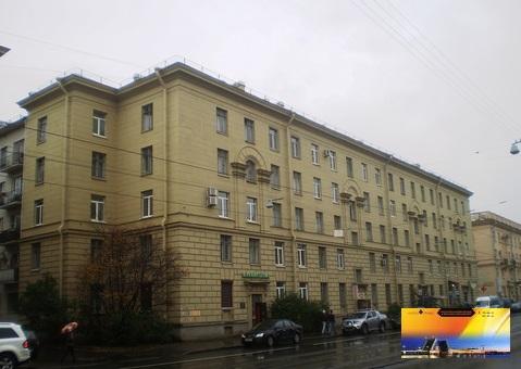 Редкое предложение! Квартира на ул.Савушкина в Сталинке рядом с метро - Фото 3