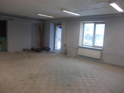 Аренда офиса 45 кв. м, Лодейное Поле - Фото 3