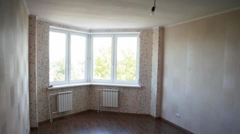 Продается однокомнатная квартира на ул. Маяковского - Фото 1