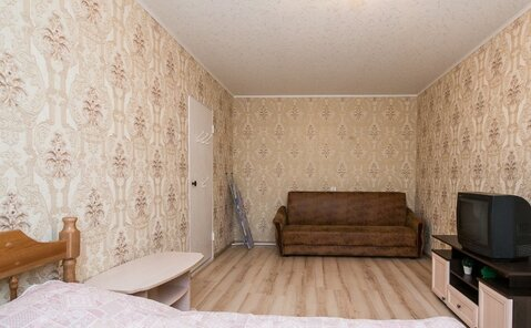 Сдам комнату по ул. Ломоносова, 1 - Фото 2