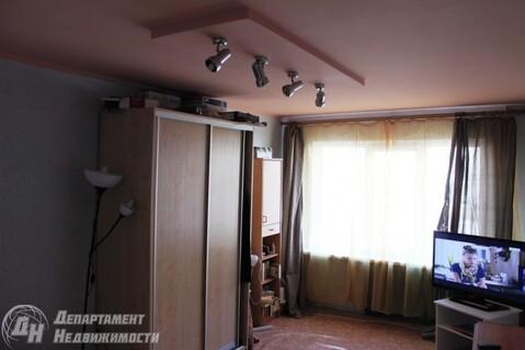 Продается 3-х комнатная квартира г. Ижевск Индустриальный район - Фото 2
