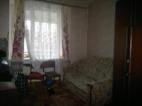 3-комнатную квартиру, сталинку, в г. Алексин - Фото 4