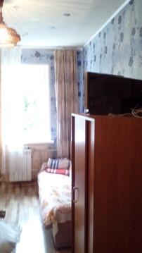 Сдам в аренду гостинку с мебелью на длительный срок - Фото 1