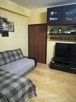 Продажа квартиры на Фрунзенской - Фото 4