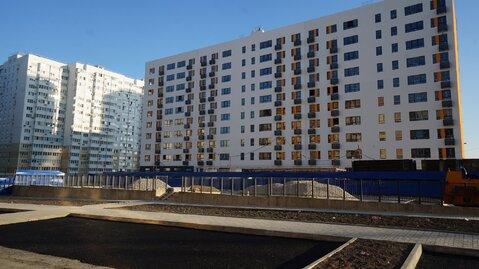 Купить квартиру в ЖК Черноморский. - Фото 1