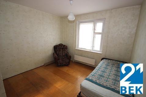 Продается двухкомнатная квартира в пансионате Карачарово - Фото 3
