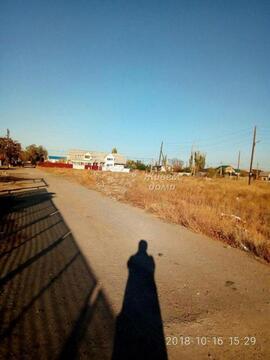 Продажа участка, Волжский, Строительная - Фото 4