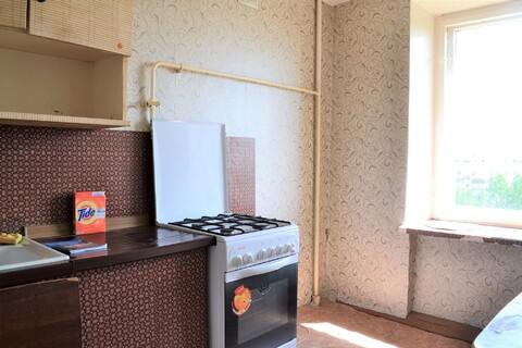 2-х комнатная квартира в Брагино - Фото 5