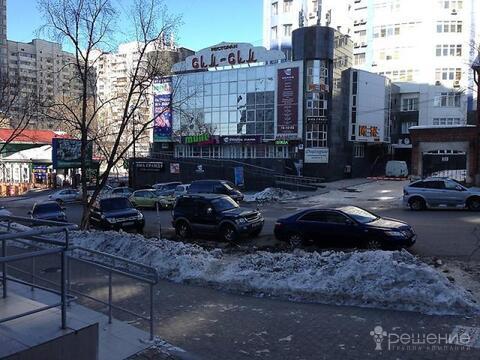 Продажа 269 кв.м, г. Хабаровск, ул. Дзержинского - Фото 1
