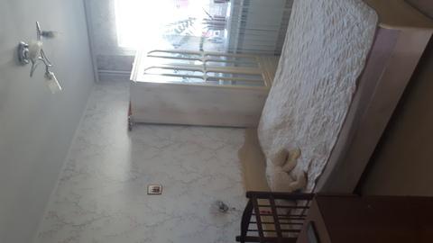 3-к квартира в мкр. Цветочный - Фото 5