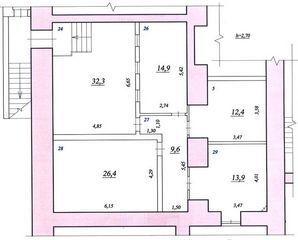 Продажа торгового помещения, Самара, м. Алабинская, Ул. . - Фото 1
