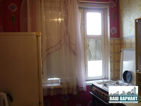 Квартиры, ул. Думенко, д.5 к.1 - Фото 2