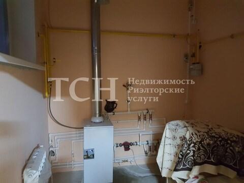 Магазин, Загорянский, ул Пушкина, 1 - Фото 5