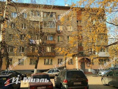Продажа комнаты, Реутов, Носовихинское ш. - Фото 1