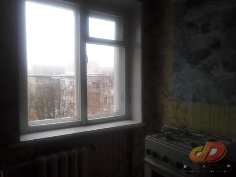 Однокомнатная квартира, юго-западный район - Фото 2