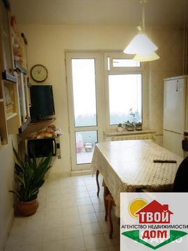 Продам 4-комнатную квартиру 93 кв.м. в Малоярославце - Фото 3