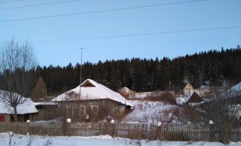 Жилой дом в Шабуничах - Фото 3