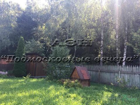 Минское ш. 39 км от МКАД, Петелино, Дача 70 кв. м - Фото 3