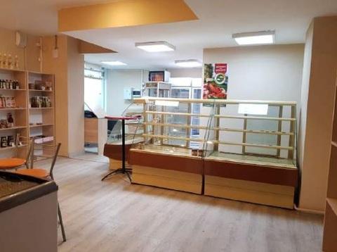 Без комиссии в аренду нежилое помещение с ремонтом под кафе, магазин. - Фото 5