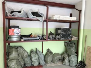 Продажа гаража, Омск, Ул. Дергачева - Фото 2