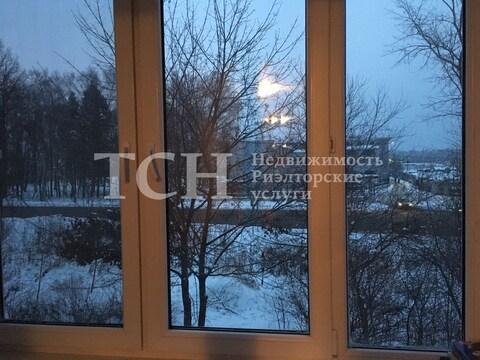 2-комн. квартира, Пушкино, мкр Дзержинец, 32 - Фото 5
