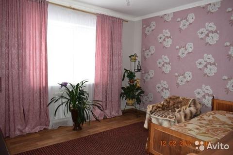 Дома, дачи, коттеджи, ул. Прудовая, д.38 - Фото 3