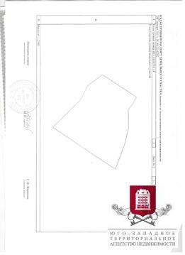 Продажа участка 350 соток, сельхозназначение (СНТ, ДНП) - Фото 3