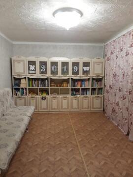 Продажа квартиры, Якутск, Ул. Космонавтов - Фото 3