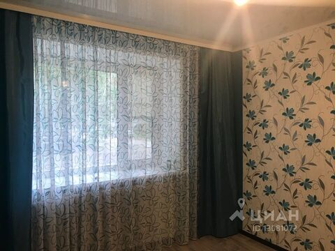 Аренда комнаты, Вологда, Ул. Пугачева - Фото 2